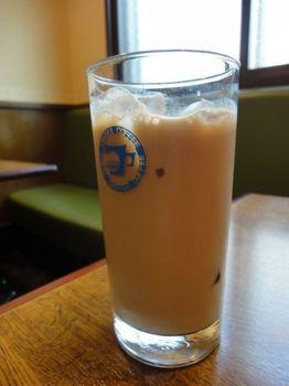 9.11 タナカコーヒー000-r.JPG