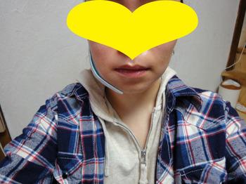 DSC04617-1_edited-1.jpg