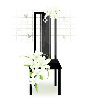 l薫風館 斎籠り2.jpg