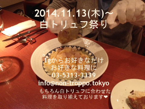 image-20141111124925.png