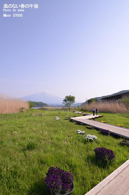 20110521_fujisan45−1.jpg