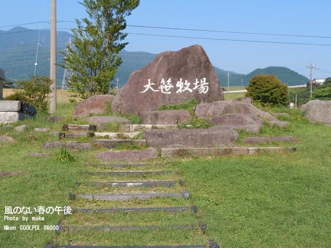 20110716_nikko113.jpg