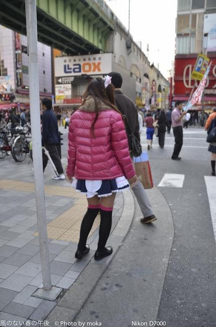 20111123_kanda02.jpg