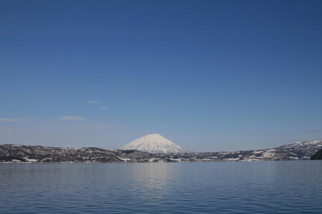 20100213_toya.JPG