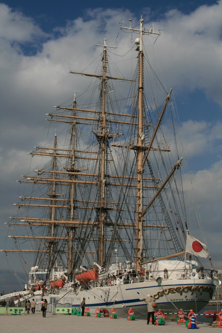 20100425_tomakomai.JPG