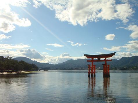 厳島神社②.JPG