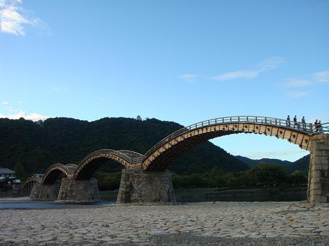岩国 錦帯橋.JPG