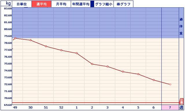 20110216グラフ.JPG