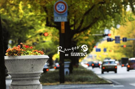 RAN_4862.jpg