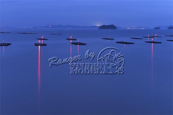 ranger's (10).jpg