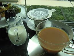 tea..JPG