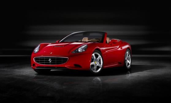 FerrariGT.jpg