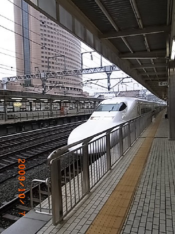R0010098.JPG