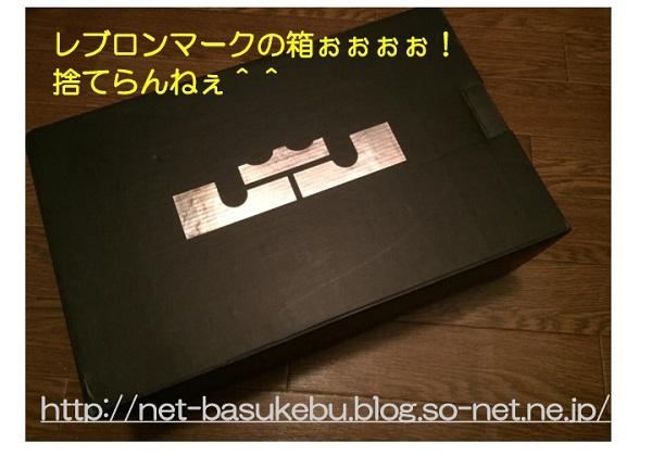 Book1-002.jpg