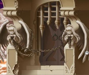 扉の扉.jpg