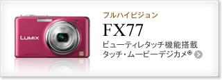 fx77_btn_f2.jpg