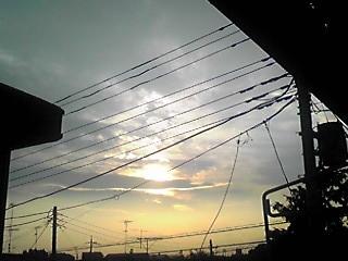 080925_1643~02.JPG