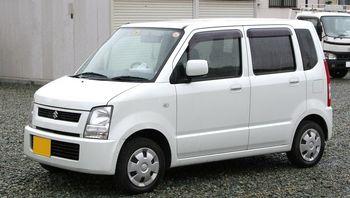 2003-2005_Suzuki_Wagon_R.jpg