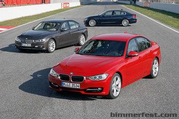 BMW-2012-3-Series-F30-Spain-005.jpg