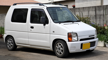Suzuki_Wagon_R_001.JPG