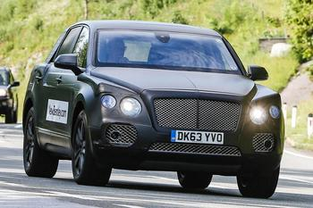 o12800854bentley-suv-001.jpg