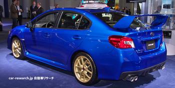 wrx-sti-rear.jpg