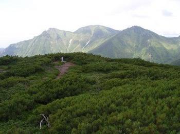 平山1.JPG