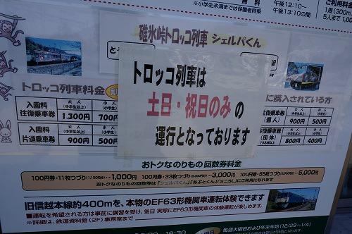 DSC03548.jpg