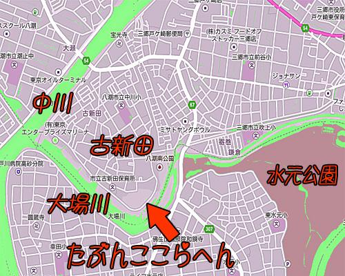 日本煉瓦製造㈱潮止工場跡地図.jpg