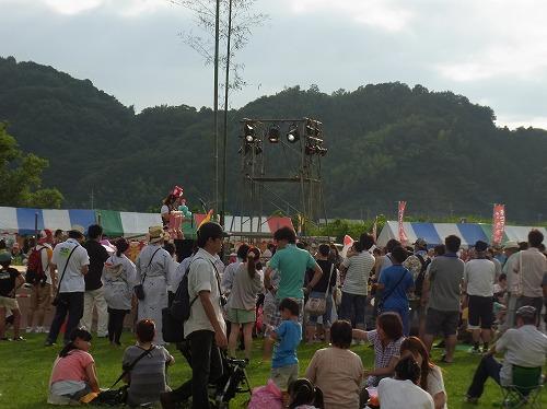 RIMG0061.jpg
