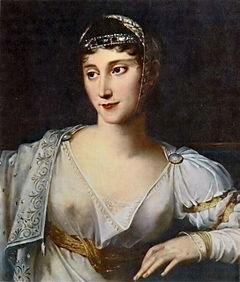 240px-Pauline_Bonaparte_2.jpg