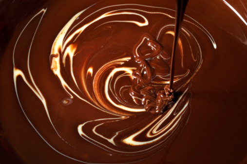 cioccolato_sciolto.jpg