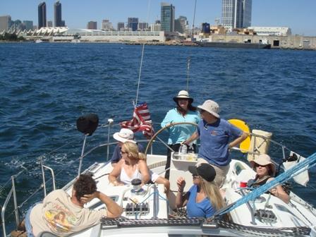 sailing 081008 13.jpg