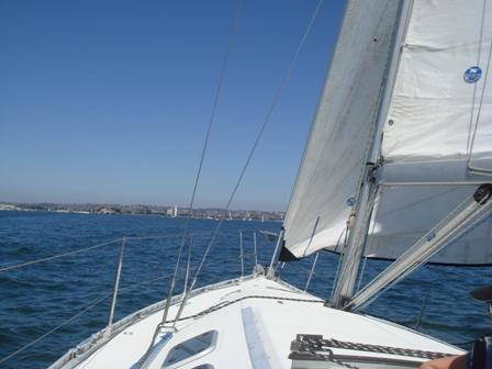 sailing 081008 2.jpg