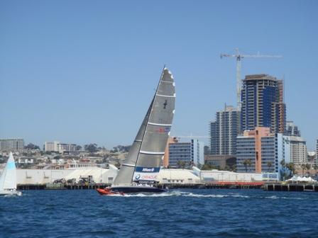 sailing 081008 4.jpg