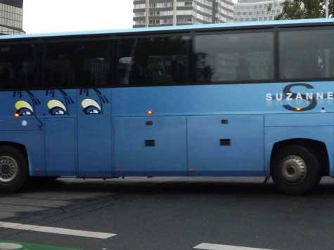 P1070804.jpg