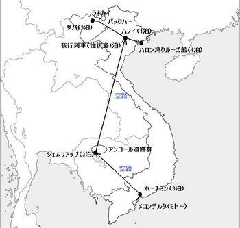 ベトナムカンボジア地図.jpg
