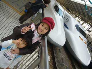 080327新幹線.jpg