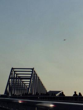 120212東京ゲートブリッジe.jpg