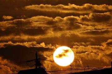 141026朝陽.jpg