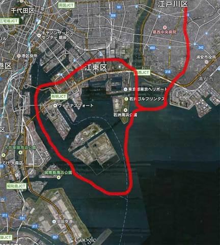 141026東京湾マップ.jpg