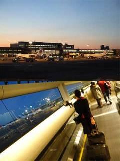 141229成田空港.jpg