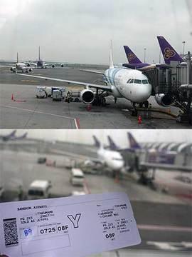 161031バンコク酷使空港d.jpg