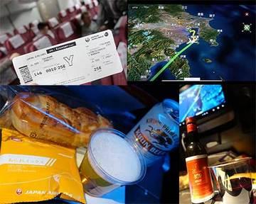 161031バンコクへ飛ぶb.jpg