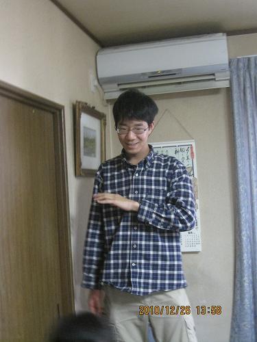 IM-c_3182.JPG