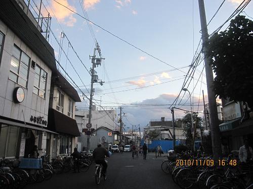 IMG-c_0551.JPG