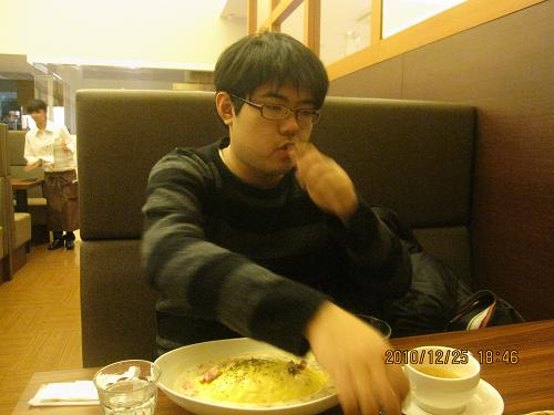 IMG-c_3118.JPG