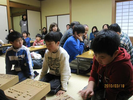 IMG-c_5873.JPG