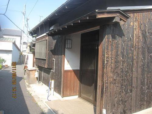 IMG-c_7304.JPG