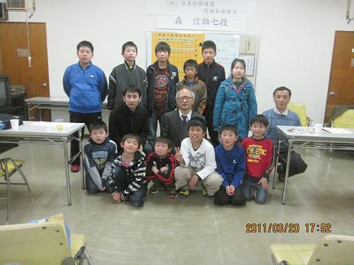 IMG-c_7936.JPG